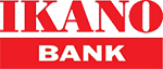 Ikano _bank _logo _150